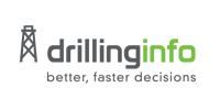 Nexenta DrillingInfo case study
