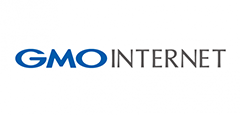GMO Internet - Nexenta