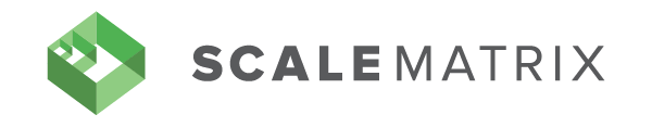 Scalematrix_Logo